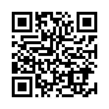 『ビリオン自転車工房』ホームページの QRコードです...