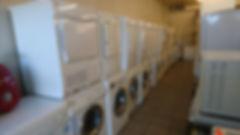 Butikken er hele tiden fylt opp med hvitevarer og får tilsendt nye varer flere dager i uken.   ÅPNINGSTIDER:  Mandag til Fredag: kl.11:00-19:30, lørdag: kl.10:00-17:00  Adresse : Svaneveien 1, 4318 Sandnes   Alle produkter er grundig sjekket og overhalt.  Varene er vasket og rengjort og klar til bruk.  Det er ikke alt som blir annonsert, kanskje vi har det du trenger    + Tørketromler kondens fra kr 1ooo til kr 2700. + Vaskemaskin fra kr 800 til kr 4600. + Oppvaskmaskin fra kr 1000 til kr 3400, +kjølskap fra kr 600 til kr 2600. +komfyr fra kr 900 til kr 2500,..  ALE PRODUKTER SELGER MED GARANTI . tlf. 47736862 , 91751102
