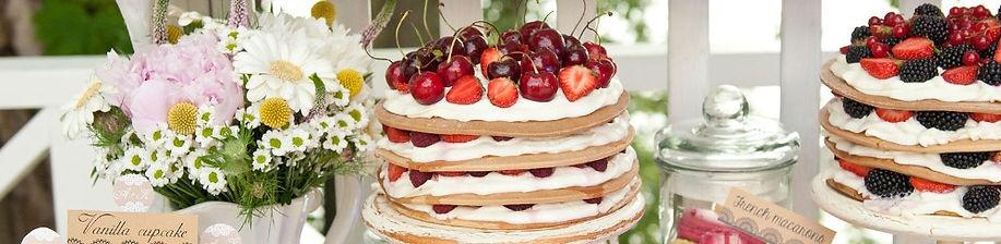 Die Kuchenfee | Kuchen und Torten in Ravensburg