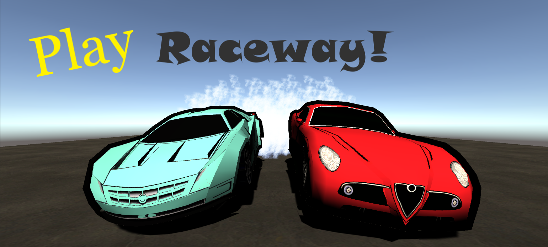 Raceway!