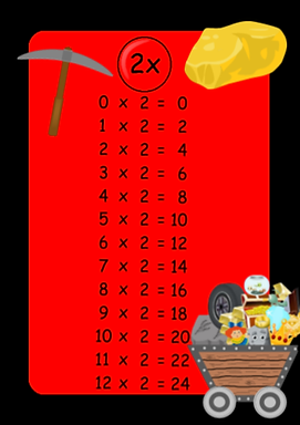 tables poster image.png