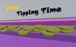 Tipping Time