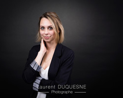 Portraits corporate