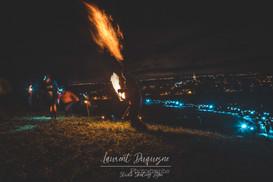 Meursault By Night.jpg
