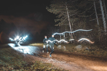 Trail Meursault By Night 2019.jpg