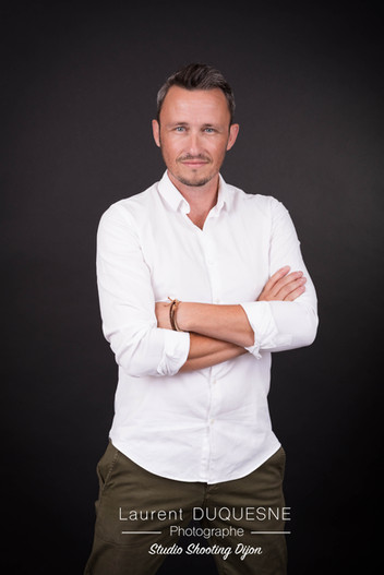 Romain Cartier