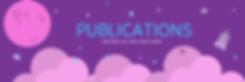 Copy of Pink Clouds Cute Cosmic General