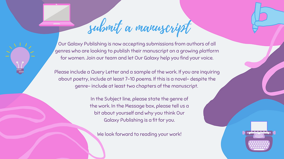 submit a manuscript.png