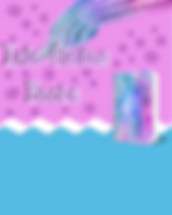 stellar blog button.png