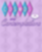 cosmos blog button.png