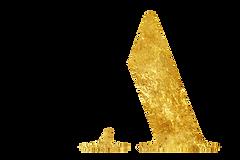 Annabel - Gold letter.png