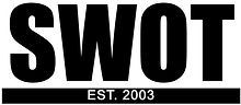 SWOT EST 2003 (2).jpg