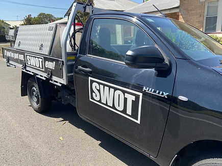 SWOT CAR.jpg