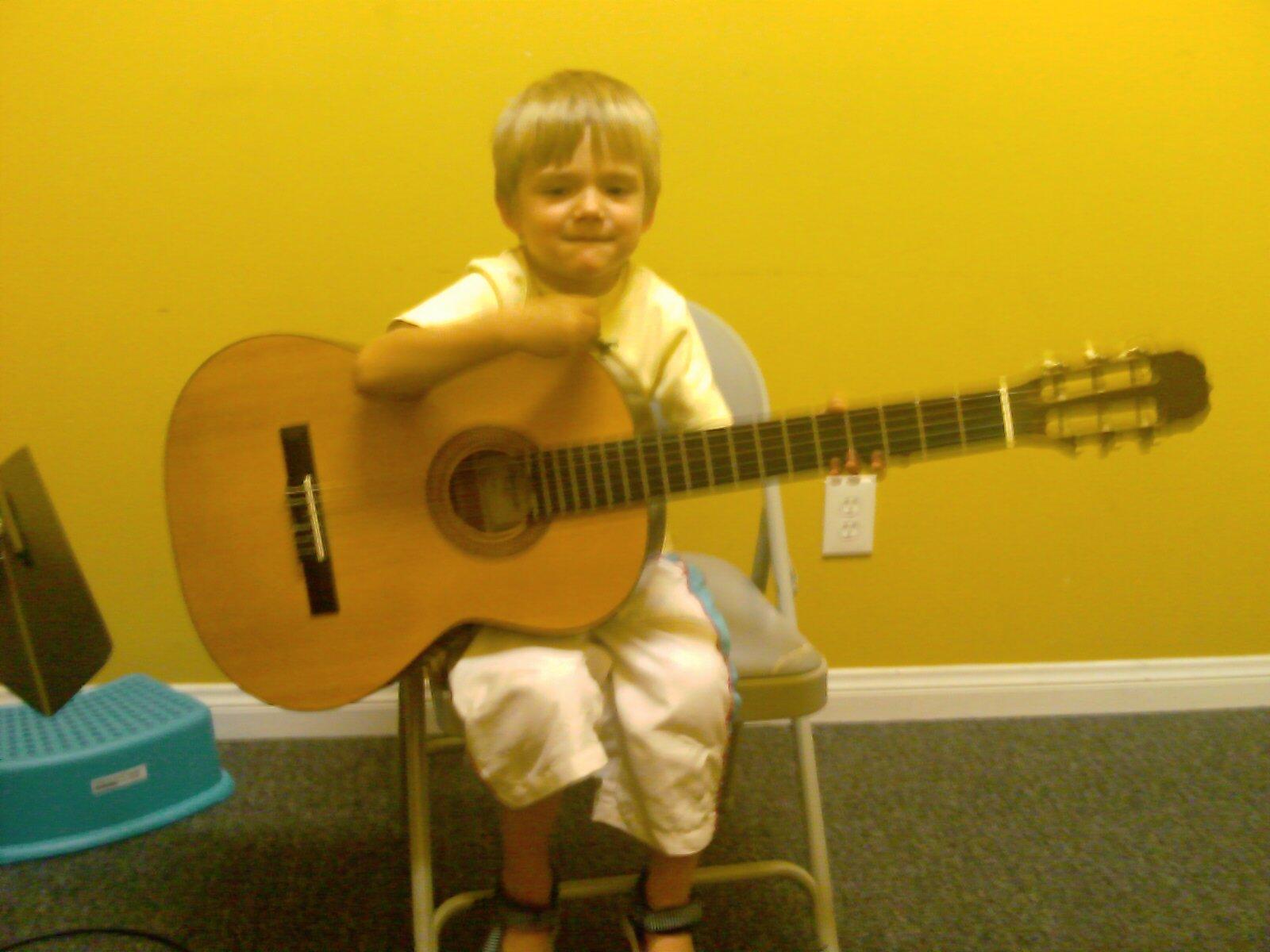 Adrian Guitar.jpg