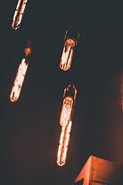 Canva - Light Bulbs Turned on.jpg