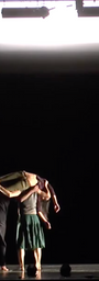 Screen Shot 2020-01-18 at 8.25.52 PM.png