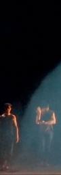 Screen Shot 2020-01-18 at 1.01.47 PM.png