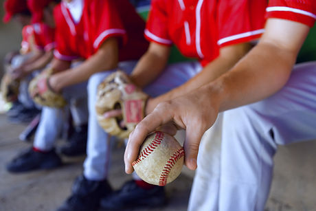 Baseball%20Players_edited.jpg