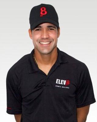 Alejandro-Machado.jpg