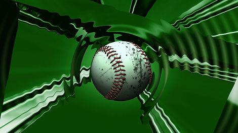 baseball-5251536.jpg