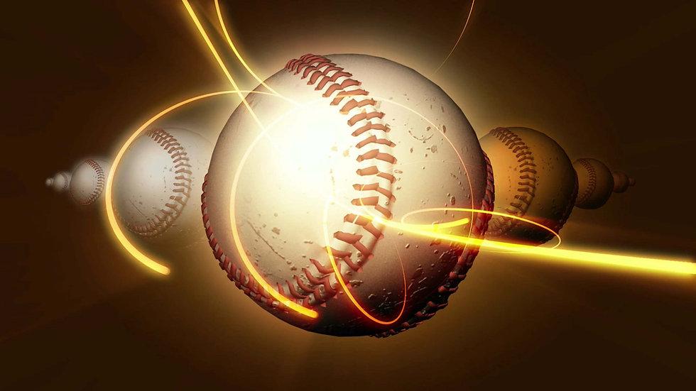 sport-5248616.jpg