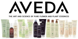Aveda Products_edited