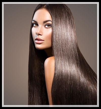 Aveda Hair Salon