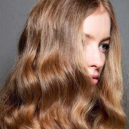 Aveda Hair Salon Services