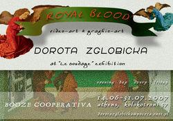 7. invitation.jpg