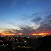 名古屋サンガ
