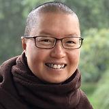 Sister-Lang-Nghiem-768x960.jpg