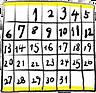 calendar_image.png