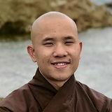 Brother-Phap-Huu-768x960.jpg