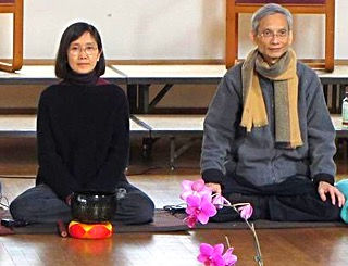 sangha_ph_1_edited.jpg