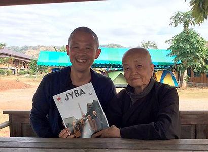 JYBA_Sr.ChanKhong