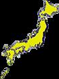 japanmap_image.png