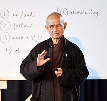 Thich Nhat Hanh02