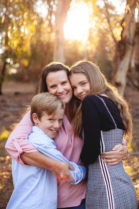 Manwaring Family 45.jpg