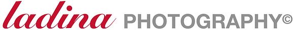 logo_coloured.png