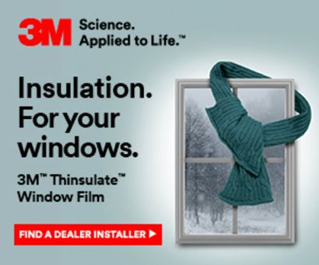 3M Thinsulate Window Tint.jpg
