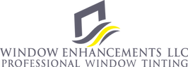 WELLC-Logo-2021.png
