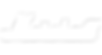 GLOB__BRAND_MARSHALL-WHT.png