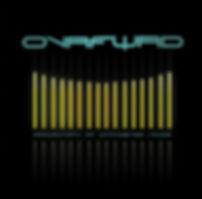 OVR_OCC_CD-CVR_small.jpg