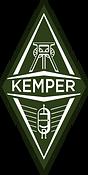 kemper_logo.png