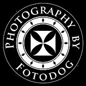 fotodog_overlay.png