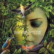 OVR_BLUR_CD-CVR_small.jpg