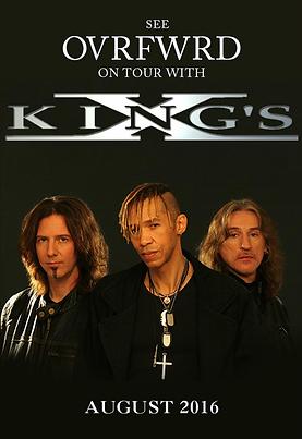 KINGSX.png