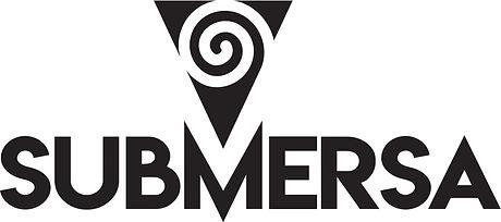Logo_Submersa (1).jpg