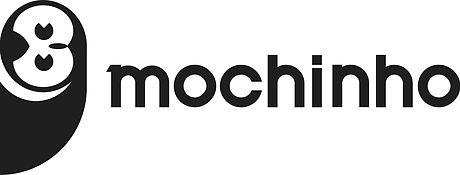 Logo_Mochinho_positivo_alta.jpg
