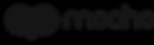 Logo_Mocho_positivo_alta.png